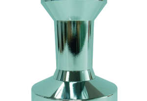 ST-008 Commercial Grade Coffee Tampers