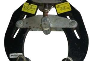 Pipe Clamp 2