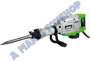 JACK  HAMMER 1700 WATT 60J FORCE D HAND