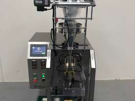 CPM P-9000 Sachet Packer - picture0' - Click to enlarge