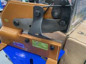 METAL SHEAR EHOMA 200MM - picture1' - Click to enlarge