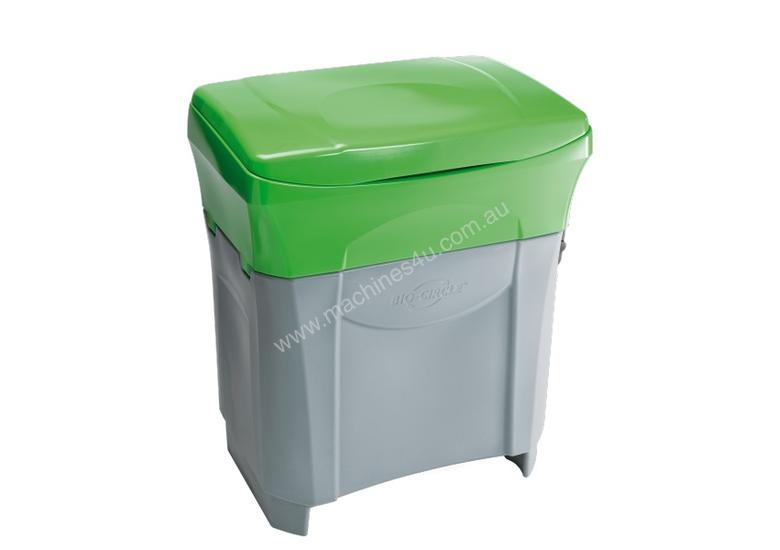 Bio-Circle GT Compact/Maxi - Safe, Effective Parts Washer