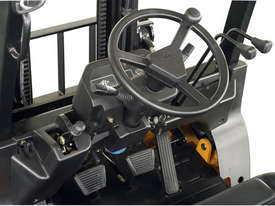 R Series 1.0-1.8T Internal Combustion - picture1' - Click to enlarge