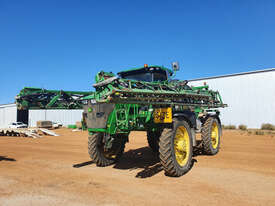 2016 John Deere R4045 Sprayers - picture0' - Click to enlarge