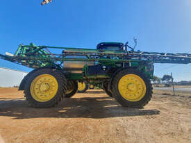 2016 John Deere R4045 Sprayers - picture2' - Click to enlarge