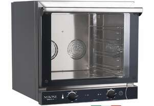 Nerone Commercial Convection Oven