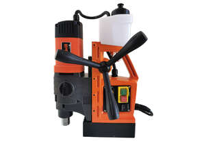 Multiple Purpose Magnetic Drills EMD-48MF 1700W Core 48mm Twist 22mm Tapping 22mm