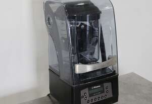 Vitamix The Quiet One In Counter Blender