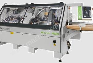 Biesse Akron 425 Edgebander (New model:  Jade 325)