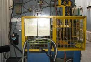 Minus Hypen HME 55TNE Power Press
