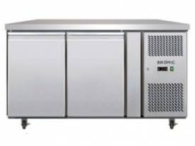 Bromic UBC1360SD - Underbench Storage Chiller 282L LED - picture0' - Click to enlarge