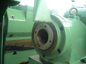 Cylindrical Grinders 270mm to 500mm - picture11' - Click to enlarge