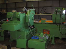 Cylindrical Grinders 270mm to 500mm - picture8' - Click to enlarge