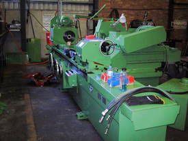 Cylindrical Grinders 270mm to 500mm - picture2' - Click to enlarge