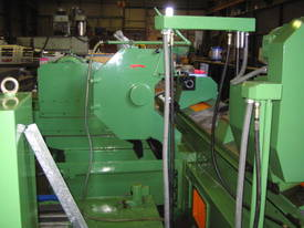 Cylindrical Grinders 270mm to 500mm - picture15' - Click to enlarge