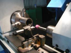 Cylindrical Grinders 270mm to 500mm - picture3' - Click to enlarge
