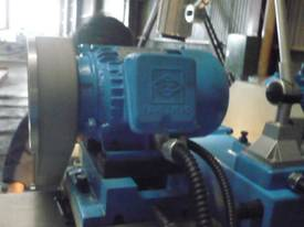 Cylindrical Grinders 270mm to 500mm - picture6' - Click to enlarge