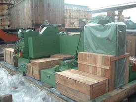 Cylindrical Grinders 320mm / 500mm / 630mm / 800mm - picture9' - Click to enlarge