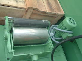 Cylindrical Grinders 320mm / 500mm / 630mm / 800mm - picture19' - Click to enlarge