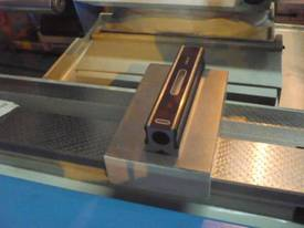Cylindrical Grinders 320mm / 500mm / 630mm / 800mm - picture4' - Click to enlarge