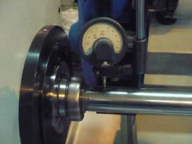 Cylindrical Grinders 320mm / 500mm / 630mm / 800mm - picture3' - Click to enlarge