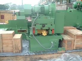 Cylindrical Grinders 320mm / 500mm / 630mm / 800mm - picture15' - Click to enlarge