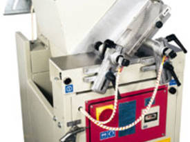 MIDA A - Cut Off Mitre Saw - picture0' - Click to enlarge