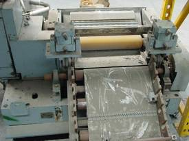 Granulator - picture0' - Click to enlarge