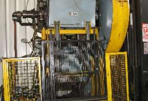 HME 55TNE Power Press