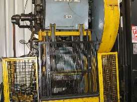 HME 55TNE Power Press  - picture0' - Click to enlarge