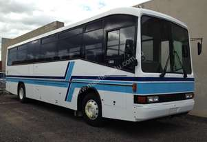 1995 MERCEDES-BENZ OH1418 FOR SALE