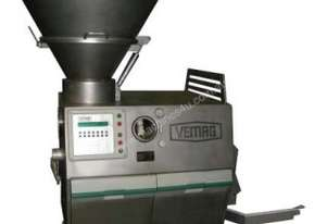 Vemag HP10C Vacuum Filler with Lifter