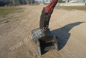 SCOTT RIPPER - 60 TONNE (PC600) Excavator Ripper