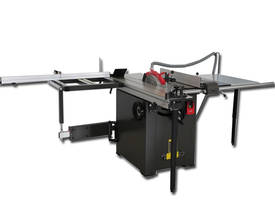 PANEL SAW 1600mm and 2600MM SLIDING TABLE 3HP 1PH MJ12-1600/-2600II OLTRE - picture0' - Click to enlarge