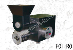 Falafel Throwing Machine (Square)