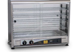 Roband PW100G Pie & Food Warmers