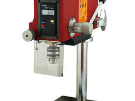SIEG X0 Deluxe Mini Drill / Mill - picture0' - Click to enlarge