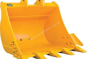 900mm, 4.0 - 6.0T General Purpose Buckets