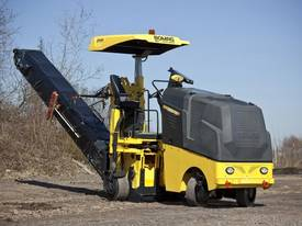 Bomag BM500/15 - Compact Planers - picture1' - Click to enlarge