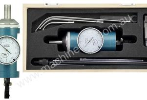 Coaxial Centring Indicator Set - Metric Dial