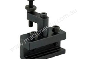 Ausee C2/C3 QCTP Spare Holder