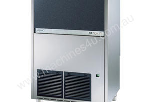 Brema CB955A Self Contained 13g Ice Cube Machine