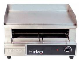 Hot Plate / Toaster - picture0' - Click to enlarge