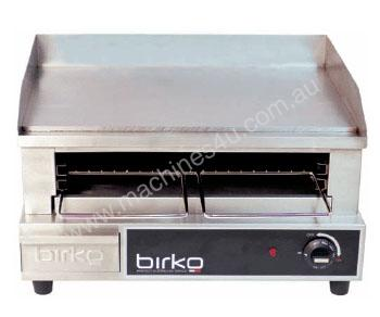 Hot Plate / Toaster