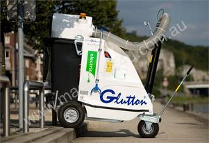 Acs Glutton 2411 Electric