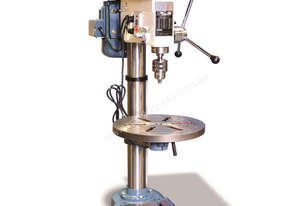 Woodman   Drill Press DP-CH18