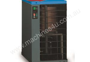 CAPS Refrigeration Air Dryer - 62cfm