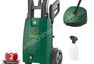 115.3PC CLASSIC PRESSURE WASHER