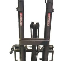2/3 Stage Forklift /Tractor Mast Complete kit - picture2' - Click to enlarge