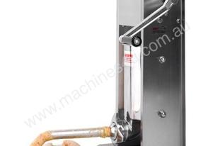 Manual Heavy Duty Sausage Filler 12kg